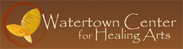 Watertown Center for Healing Arts